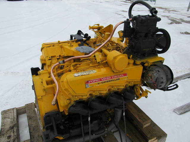 caterpillar c9 engine diagram related keywords caterpillar c9 caterpillar c9 marine engine together cat 3412