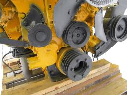 Cat Primary Fuel Filter additionally Cat 3412 Engine Specs besides Caterpillar C15 Cylinder Head Diagram furthermore C12 Caterpillar Engine Diagram as well 3208 Cat Engine Diagram. on caterpillar 3406e parts manual