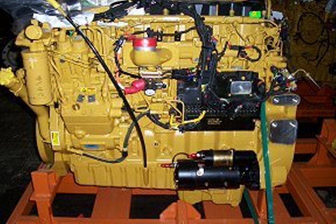 Caterpillar 3208 Marine Engine Wiring Diagram 45 Cat C15 Acert C9 450hp 2l D315