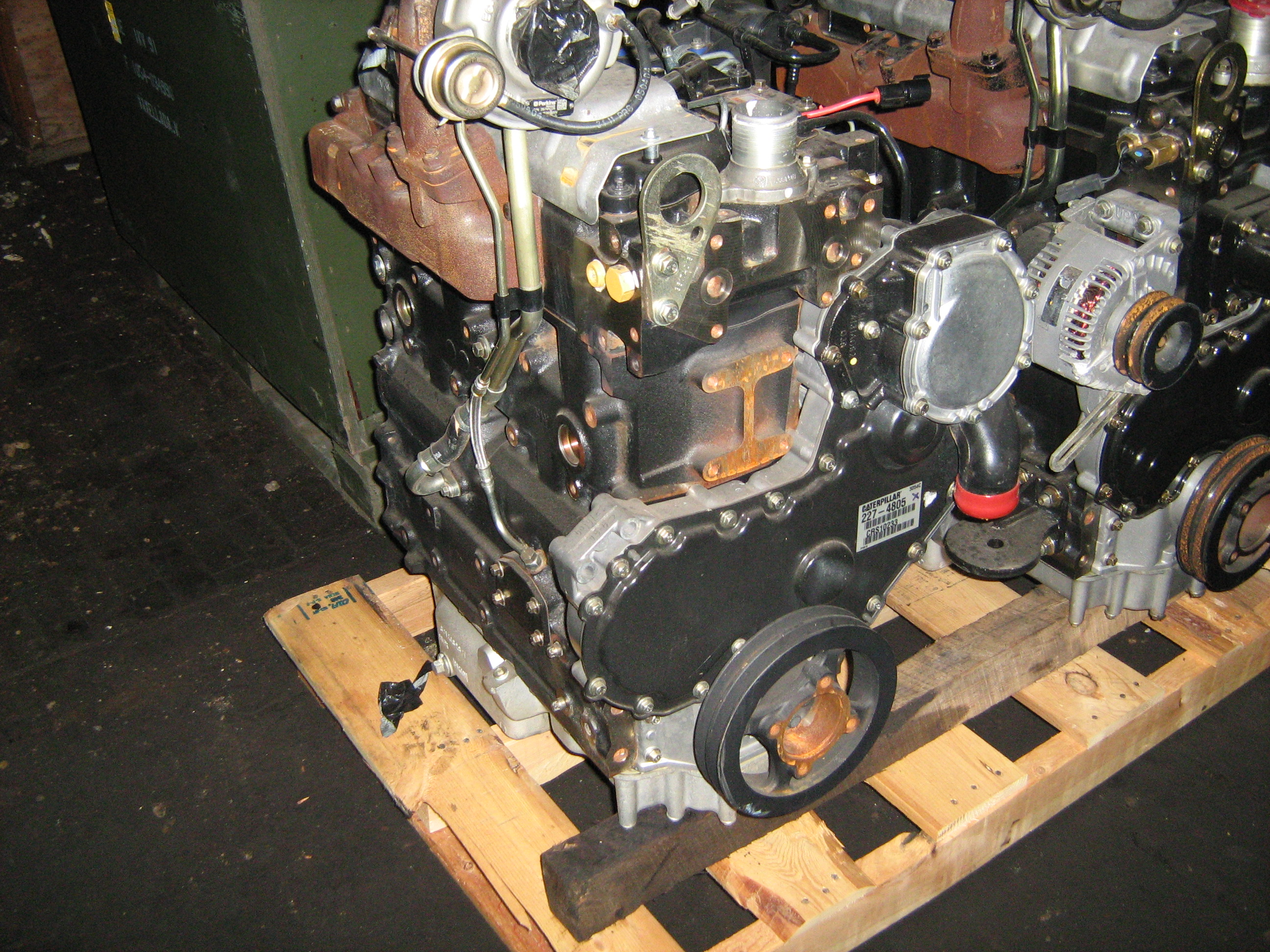 3206 cat engine specs  3206  free engine image for user