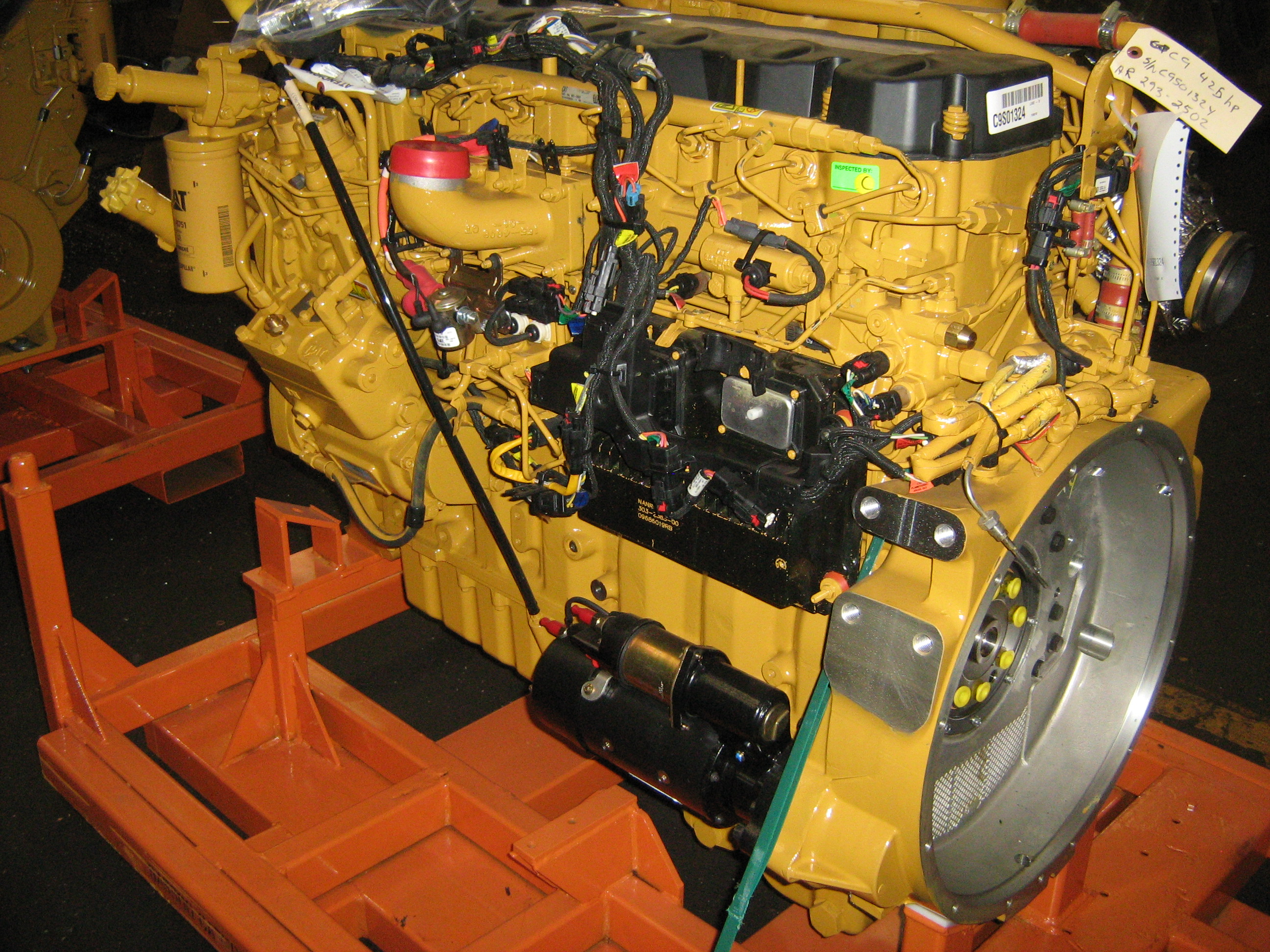 gmc bus wiring diagram  gmc  free engine image for user