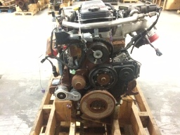 Cummins ISB305 engine