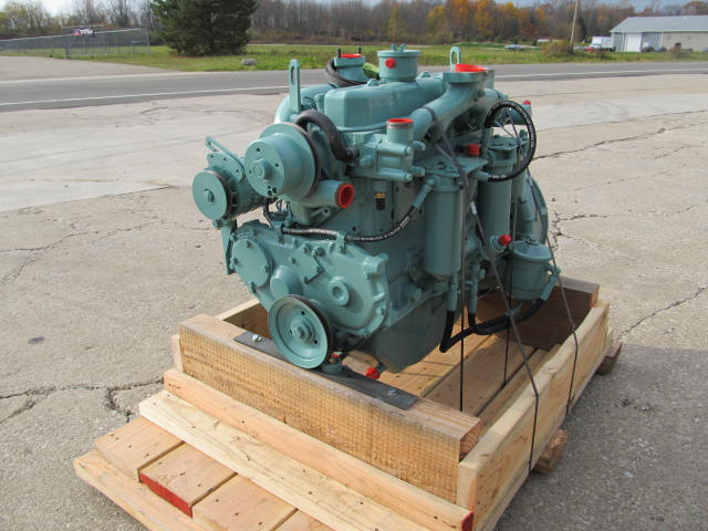 Gas Engines: Hercules Gas Engines