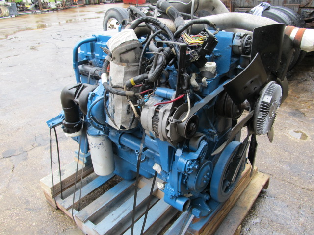 ih dt360 engine ih wiring diagram free
